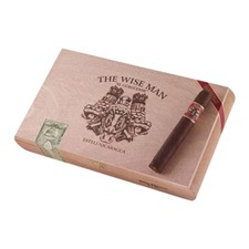Foundation Wise Man Toro Box of 25